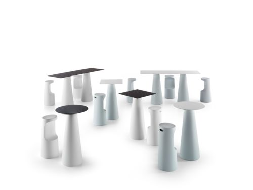 Fura Table piani_design Form Us With Love_LowRes