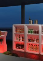 Bartolomeo display_design JeoVelluto_night_Low